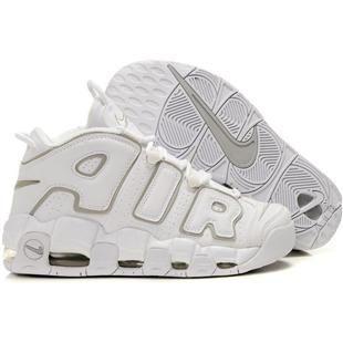 scottie pippen shoes air more uptempo