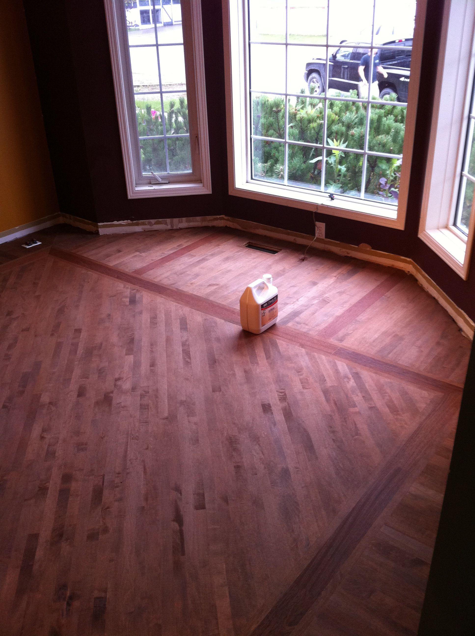 About Hardwood Flooring Maple floors, Hardwood floors