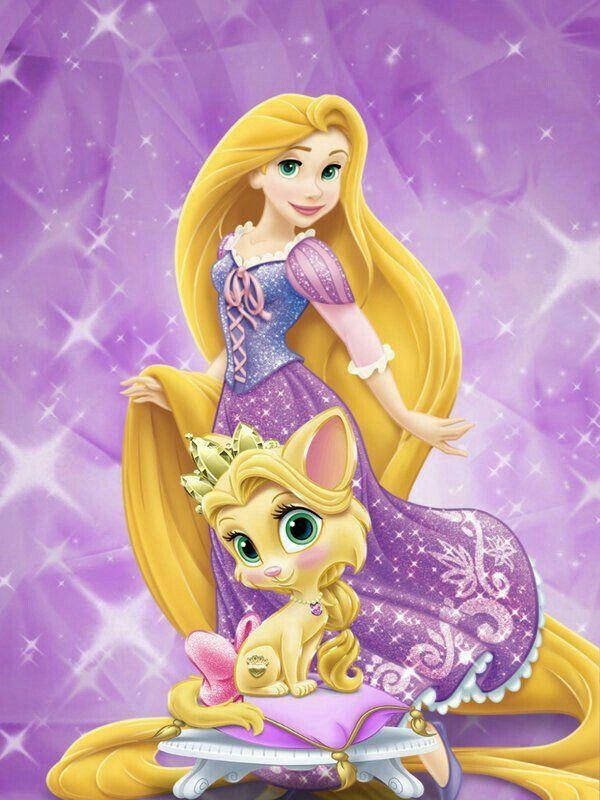 Pin By Darhertz On ディズニー Disney Princess Palace Pets Walt Disney Princesses Disney Princess Pets