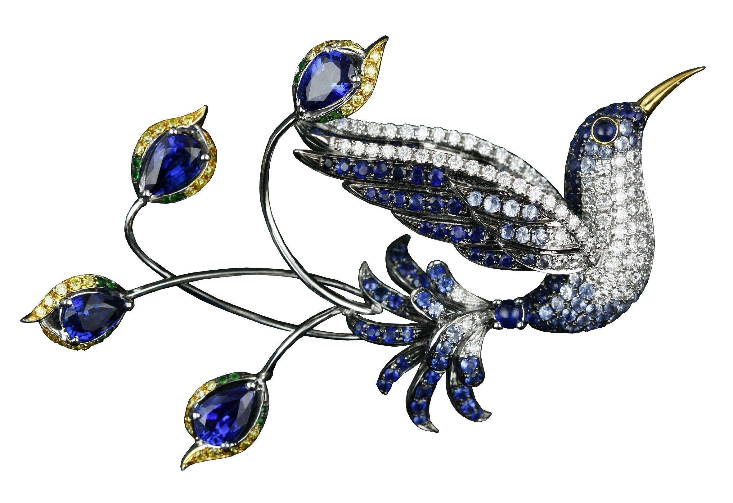 машина древнеримские украшения с птицами в картинках это ещё предстоит