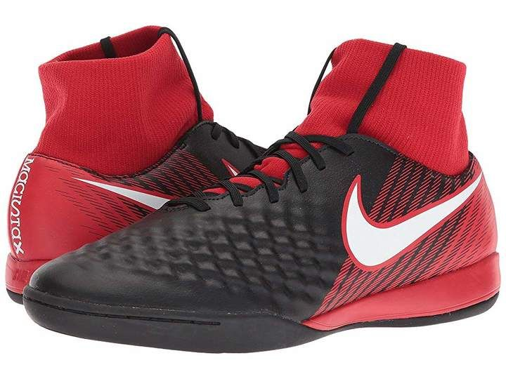 sneakers for cheap a6178 3c337 Nike MagistaX Onda II Dynamic Fit IC Men s Soccer Shoes