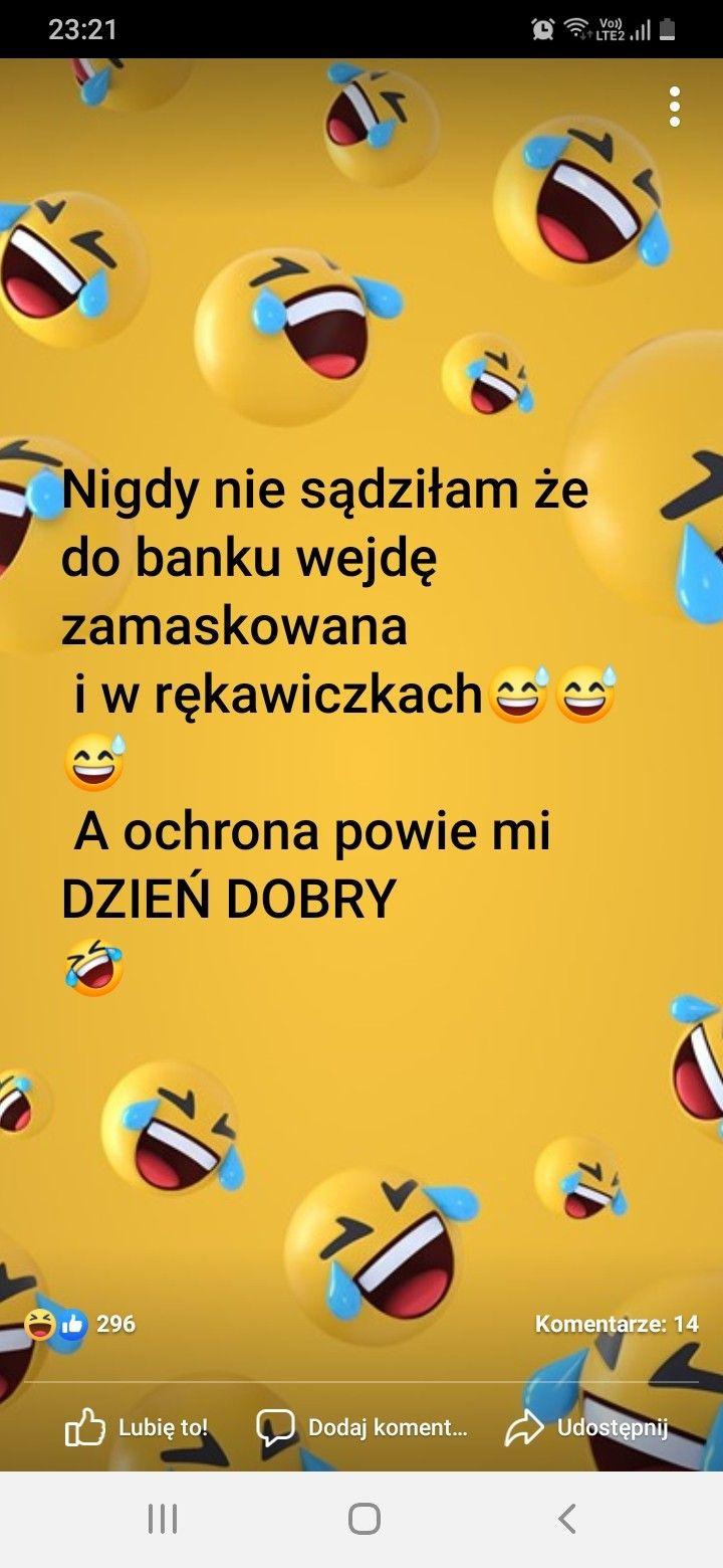 Pin By Mirek Mirek On Fajne Humor Weekend Humor Wtf Funny