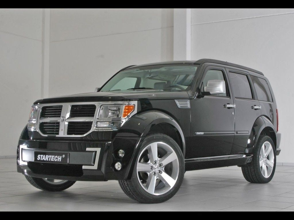 Dodge Nitro 2015 Google Search Dodge Nitro Dodge Suv