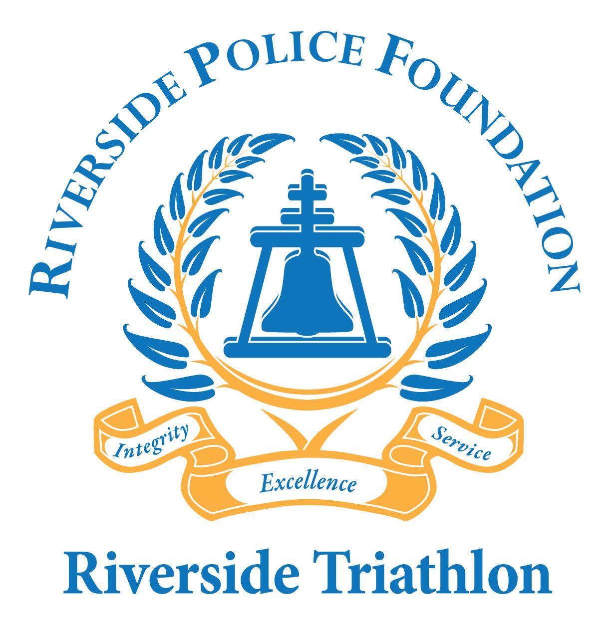 Riverside triathlon triathlon riverside triathlon race