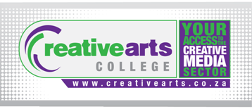 Creative Arts College Vacancies College Art Creative Art Creative