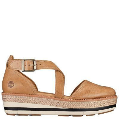 f6f1c6dd8d19 Shop Timberland.com for Emerson Point women s sandals