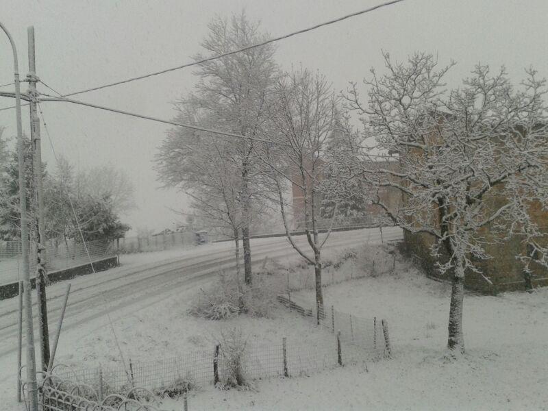 Neve!!!