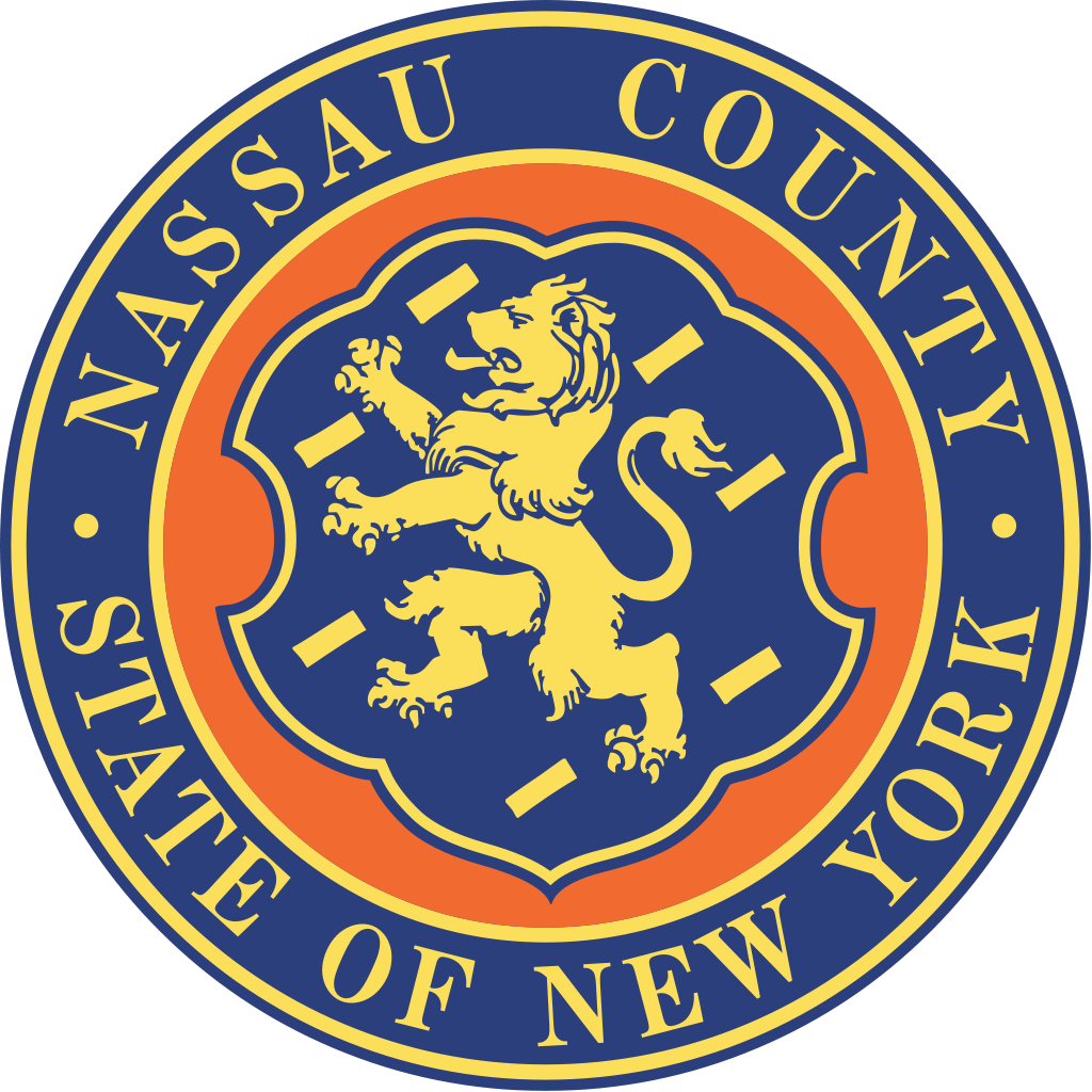 Nassau County Announces Resolution To 14Year Fair Housing