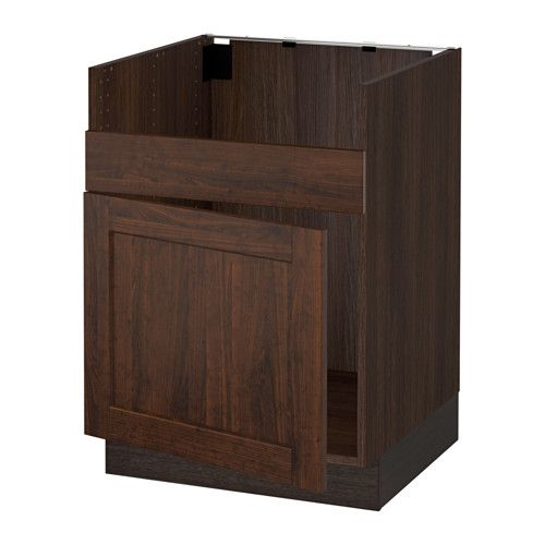 Ikea Kitchen Cabinets Quality: US - Furniture And Home Furnishings