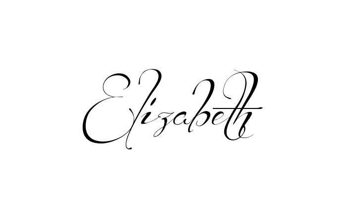 Make It Yourself Online Tattoo Name Creator Name Tattoos Tattoo Name Fonts Baby Name Tattoos