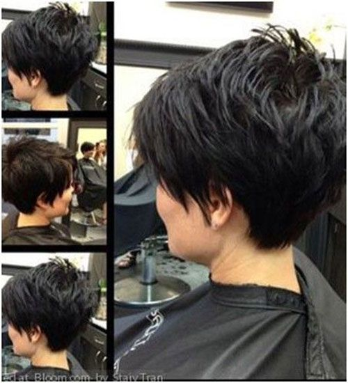 Superb 100 Pixie Cuts That Never Go Out Of Style Short Hairstyle Pixie Hairstyles For Men Maxibearus