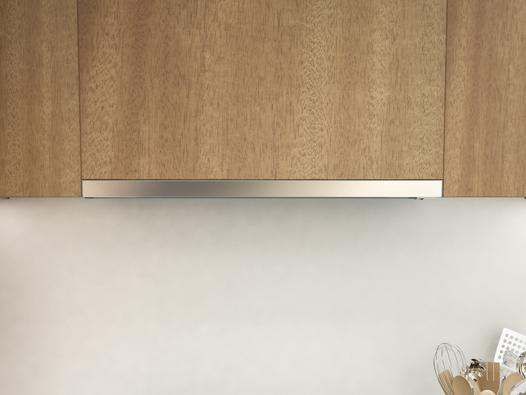 Zephyr Core Collection Zpie30ag With Images Under Cabinet Range Hoods Under Cabinet Halogen Lighting