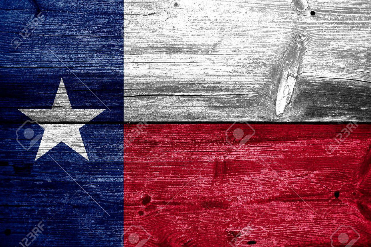 Southern flag wallpaper 1300 866 texas flag wallpapers 25 wallpapers adorable wallpapers - Texas flag wallpaper ...