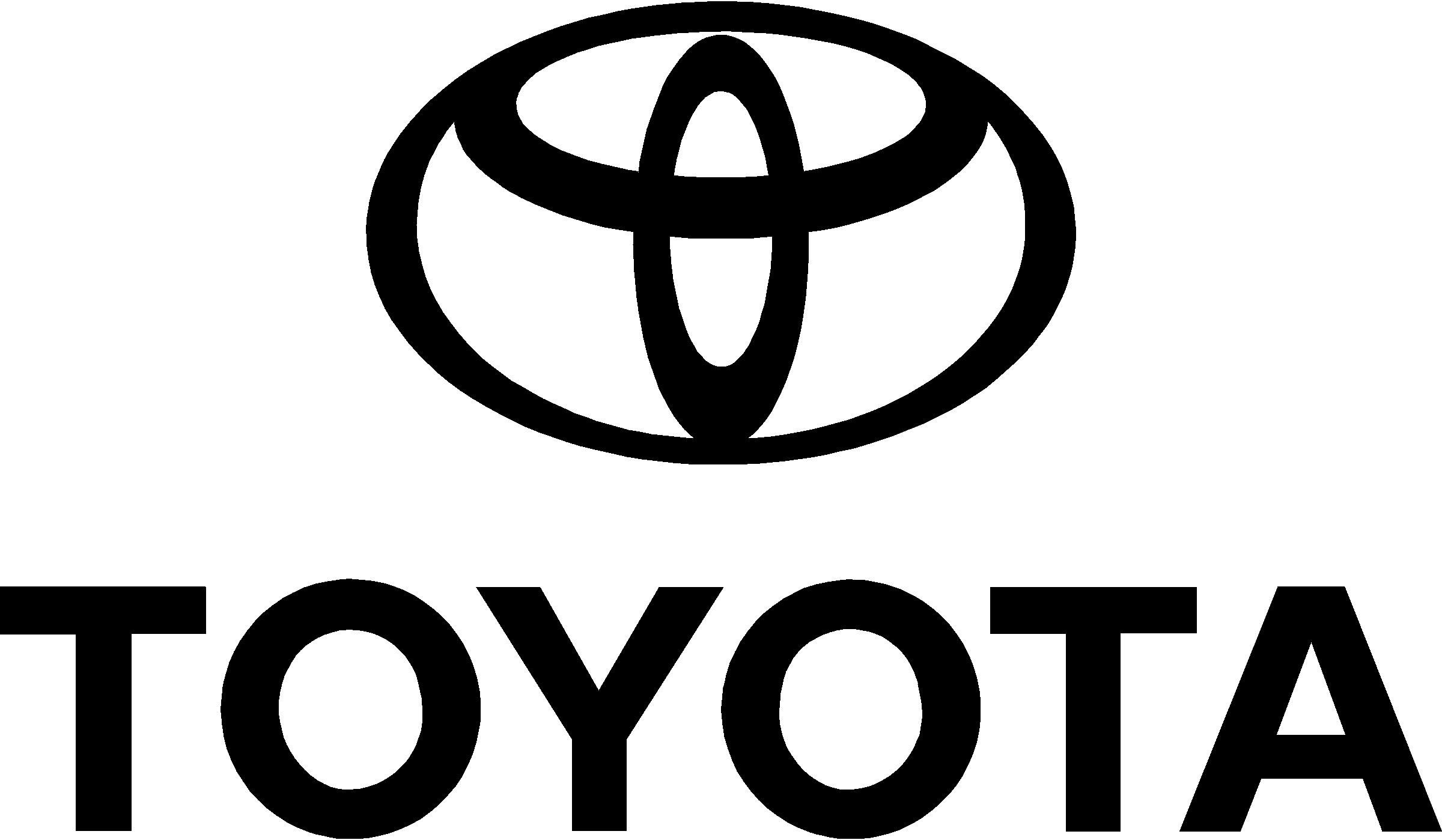 Pin by Corey Jones on NASCAR Toyota, Logos, Nascar