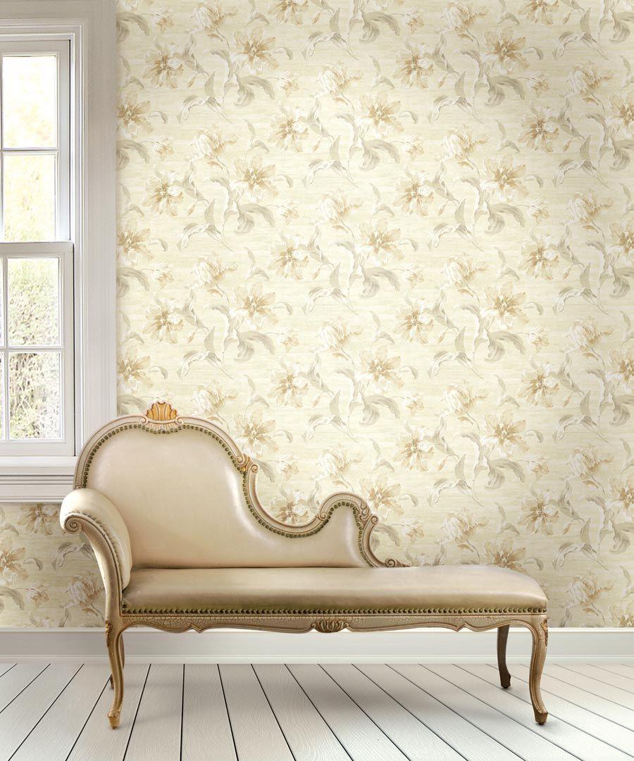 Amazing Wallpaper High Quality Wall - a3e0935f745a4529c46eda520b7082a5  Collection_648532.jpg