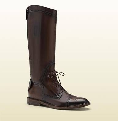 chaussures-bottes-hommes-italiennes-luxe-gucci-soldes   Femme ... 40c4b09c6be