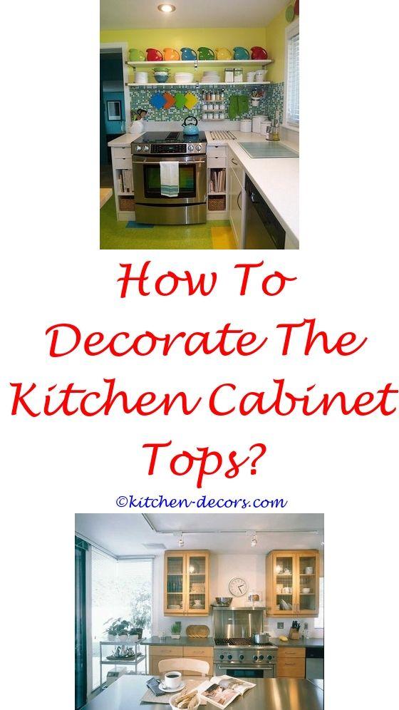 Best Kitchen Designs. Shabby Paris Kitchen Decor ...