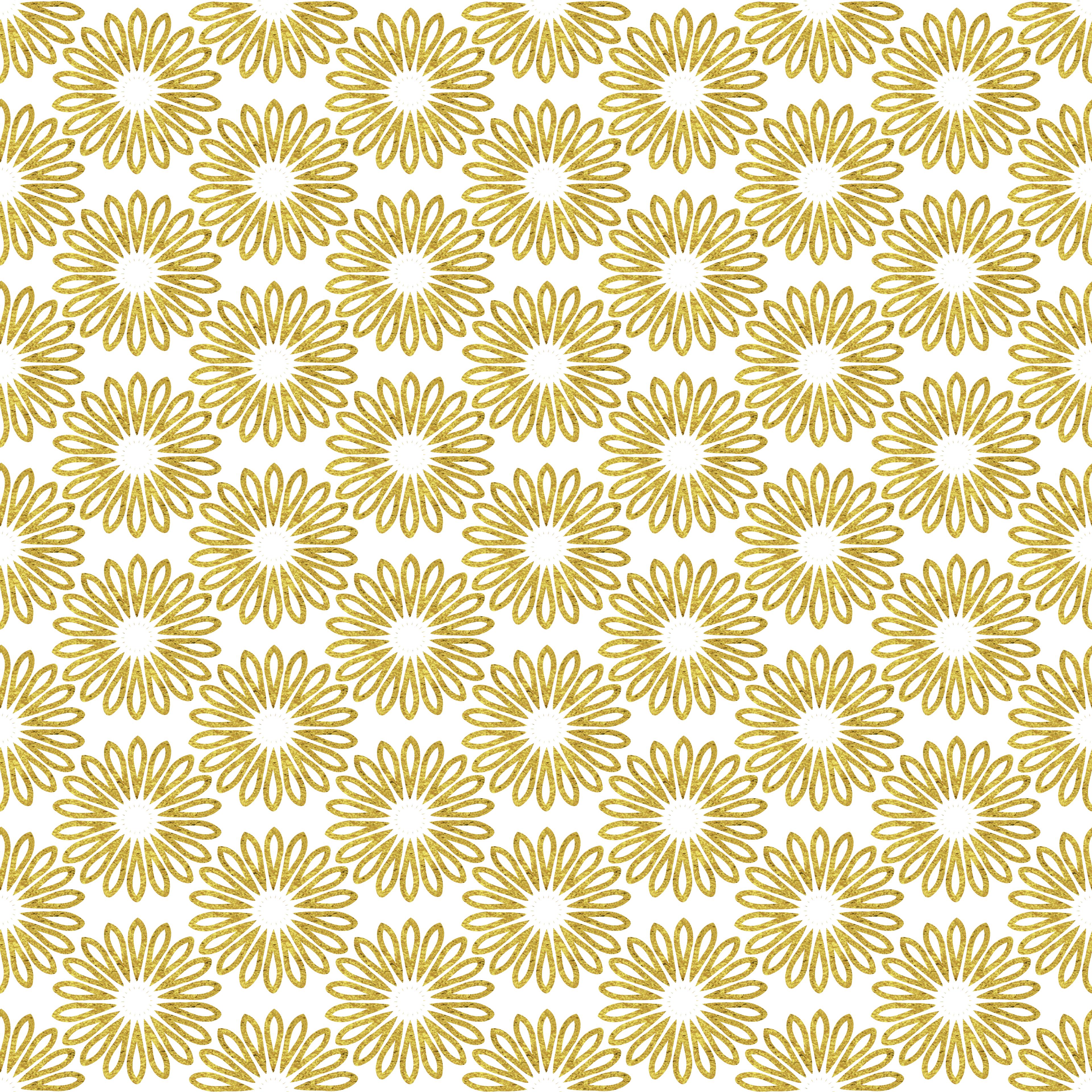 Ornate Floral Pattern Designs Floral Pattern Design Pattern