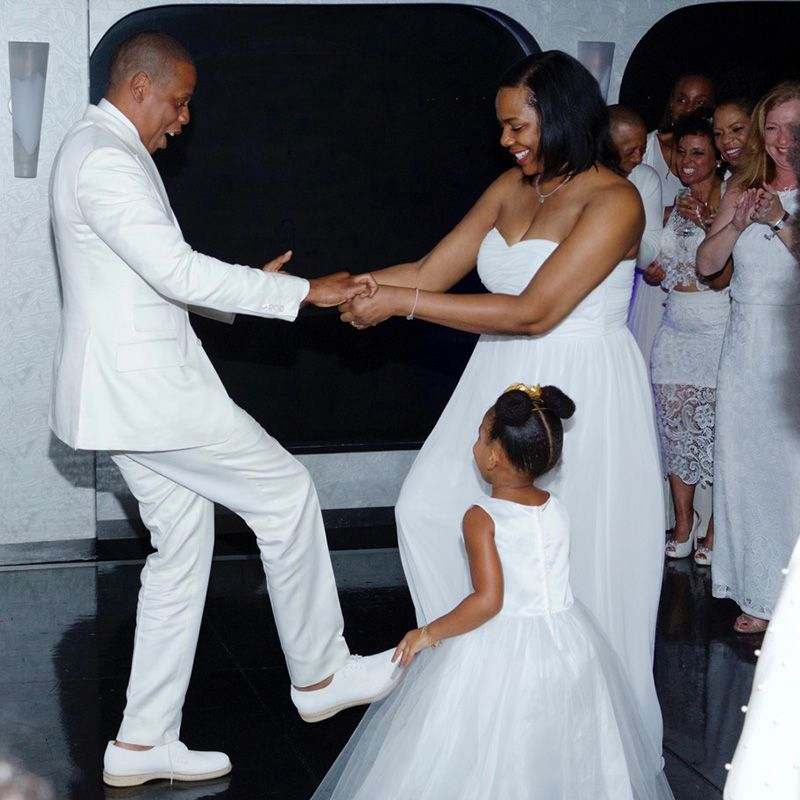 My Life Beyonce And Jay Z Beyonce And Jay Blue Ivy Dancing