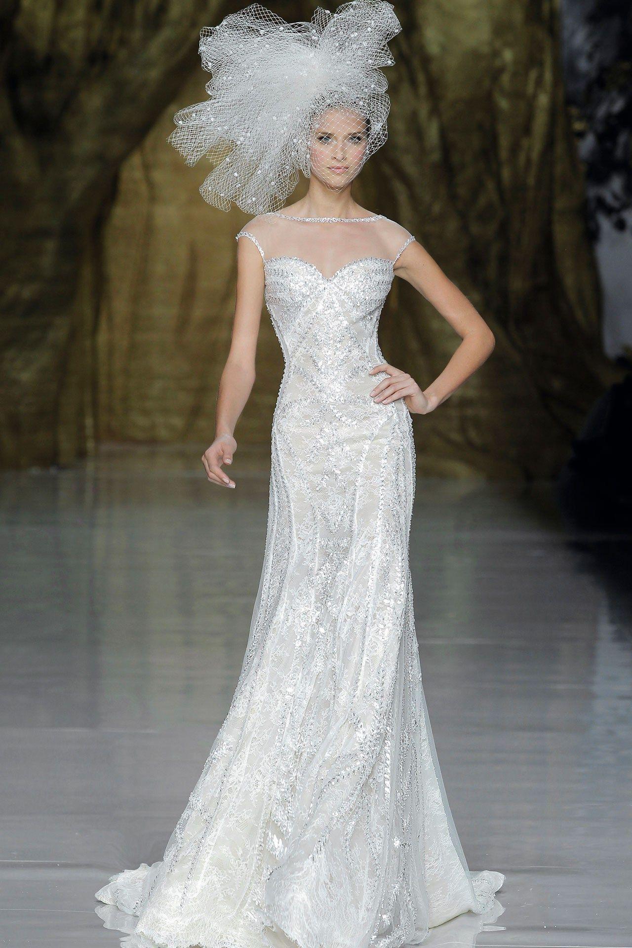 Wedding dresses the ultimate gallery bridesmagazine