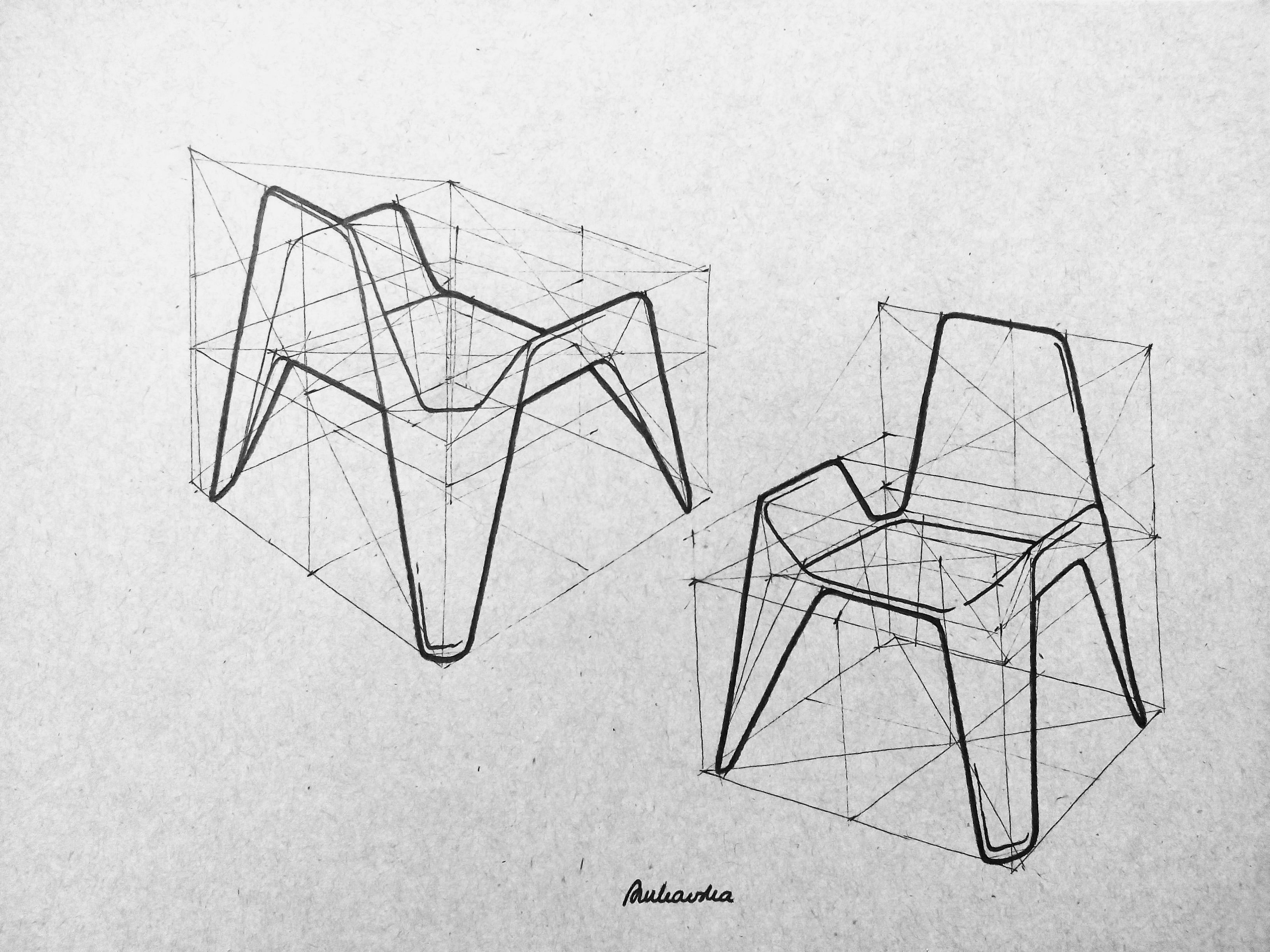 Pin by Matt Harris on Furniture Design (With images ...