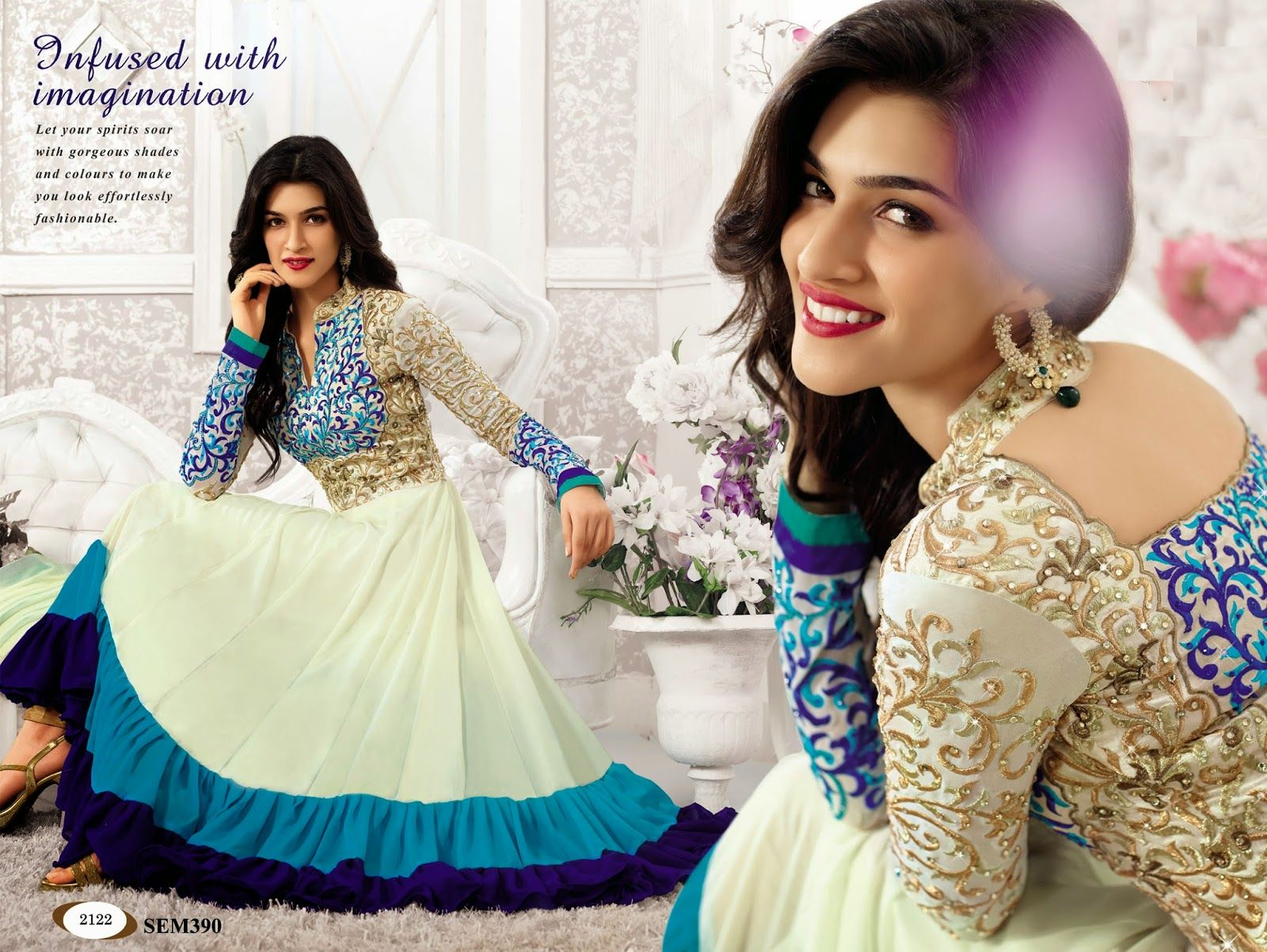 Pin by doshbish on products pinterest products suits and parties