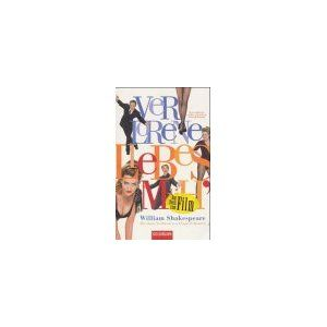 Verlorene Liebesmüh - Das Buch zum Film