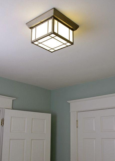 semi ceilings stylish flush mount from glass and small lights ceiling crystal lighting light mini easy