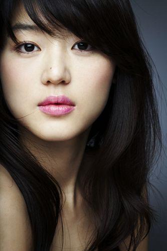 chinese sexy women