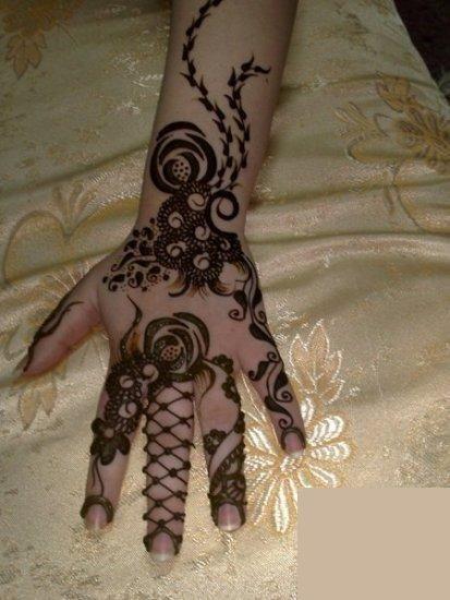 حنه العروسه 2013 حنه سوداني للعروس2013 نقوشات متعدده للحنه2013 حنه لليد والرجل 2013 Henna Designs Hand Henna Tattoo Henna