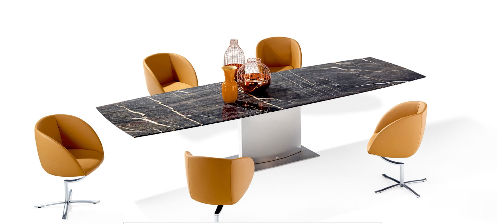 Als Möbelmanufaktur Fertigen Wir In Eigenen Werkstätten Exklusive  Designmöbel. Esstische, Couchtische, Beistelltische Und Stühle Bilden Den  Schwerpunkt ...