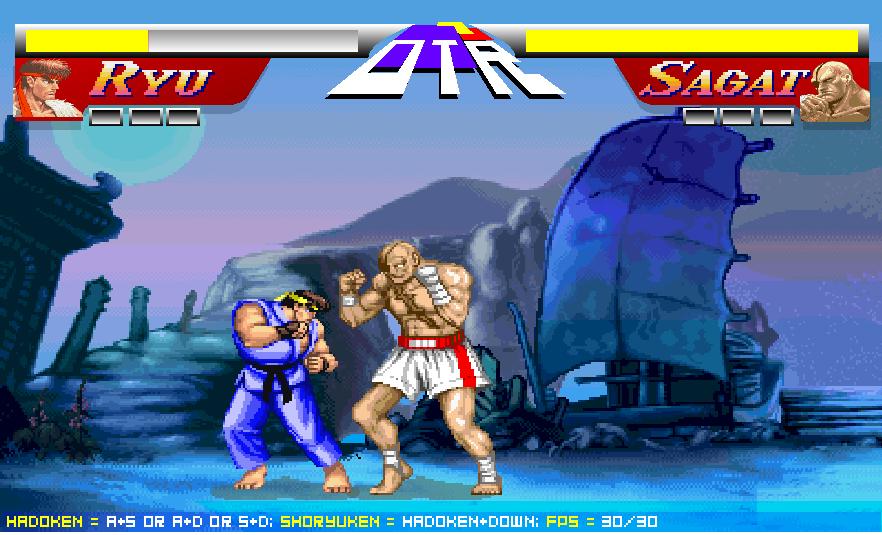 Street fighter 2 play free online game online fraction games grade 2