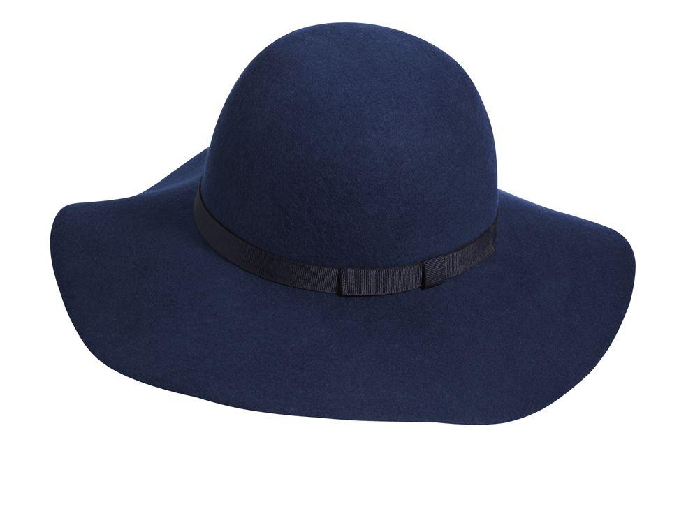 dc0cd091809cd Sombrero para Dama Filippo Catarzi
