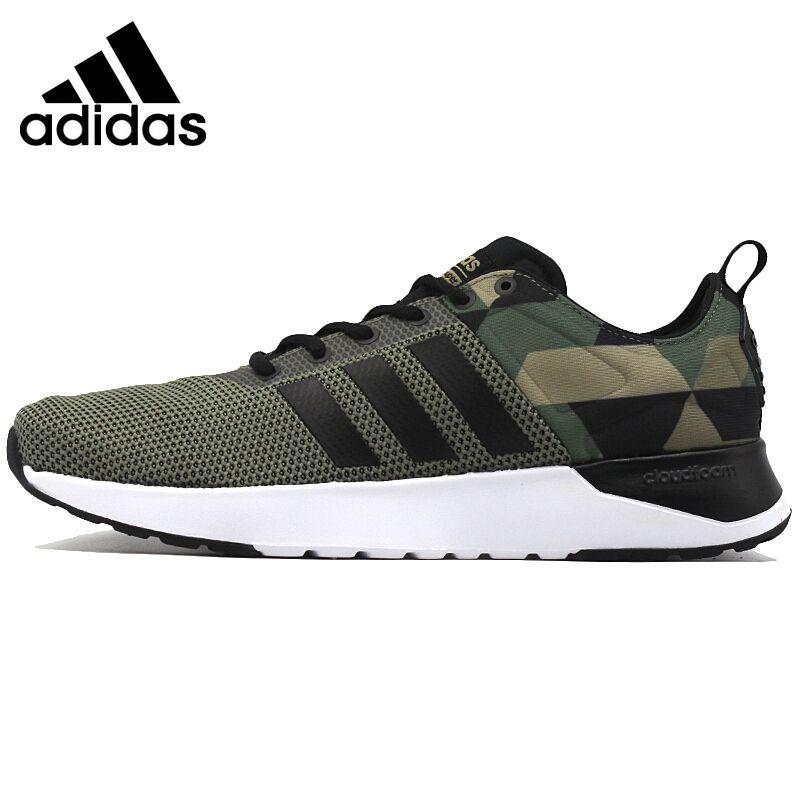 98e965d2f92 Original New Arrival 2018 Adidas NEO Label SUPER RACER Sneakers Price   155.99  fashionroc  instafashion  onlineshop  instashoes  fashion  trends  ...