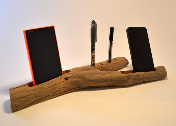 birthday present ideasbirthday gifts for him by DesignWoodenGadget