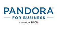 Pandora For Business | Recetas para cocinar | Pinterest