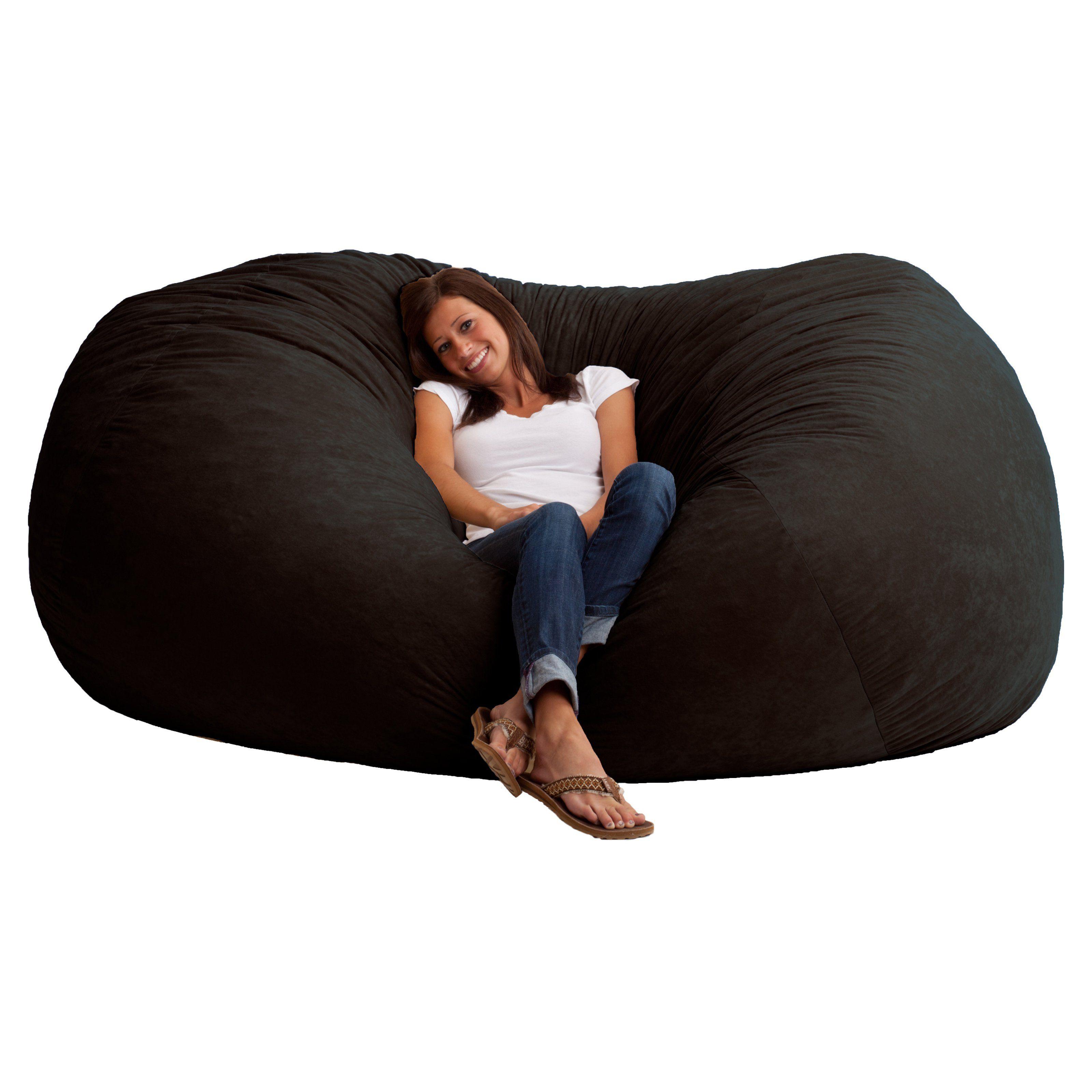 Gedachtnis Schaum Bean Bag Stuhl Stuhle Kinder Tisch Und Stuhle Sitzsack