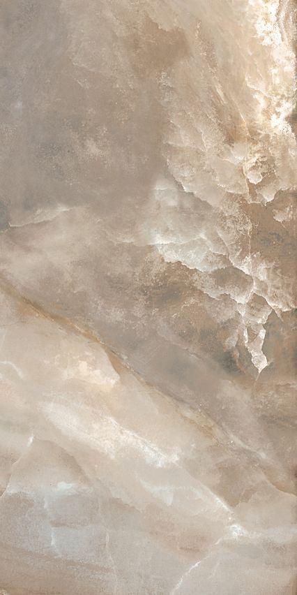 Notitle Melinda Fernbacher Wallpapers Designs Textured Wallpaper Pale Aesthetic Beige Wallpaper