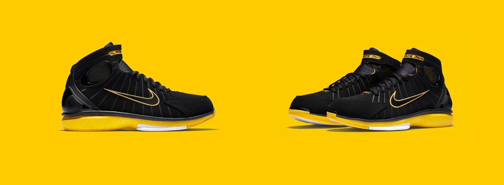 9c116537862 Korting nike sneakers en hardloopschoenen online outlet-verkoop,  authentieke en beste kwaliteit. Vind meer aanbiedingen over nike schoenen  hier.