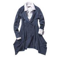 £7.50 Joe Browns Rib Waterfall #Cardigan, #knitwear, #fashion, #womenswear