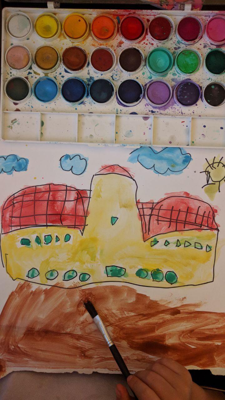 Pin en Efemérides Argentinas para Preescolar