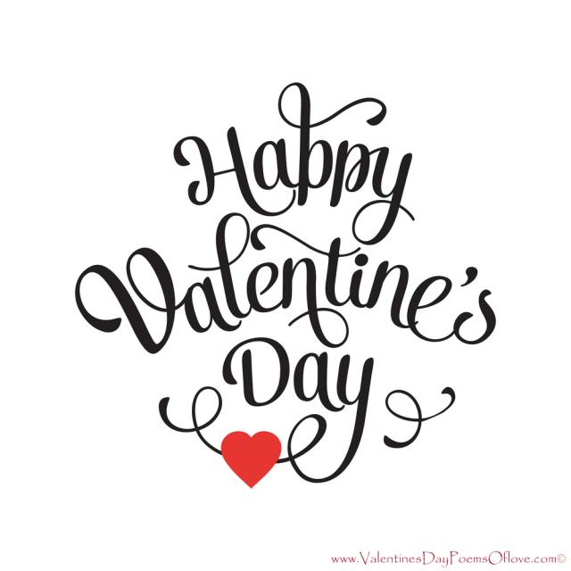 Valentine S Day 2019 Valentine S Day 2019 Date Valentine S Day 2019 Ideas Valentine S Valentines Day Poems Happy Valentines Day Images Valentines Day Pictures