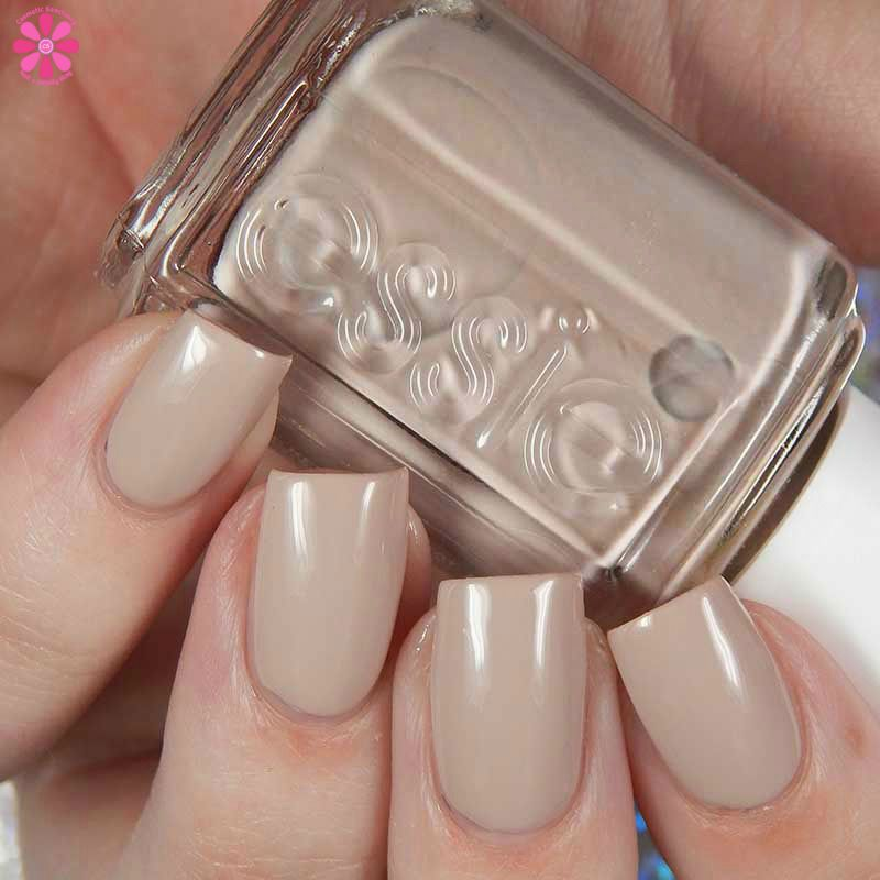 Essie Treat Love & Color New Shades Swatches and Review | Swatch and ...
