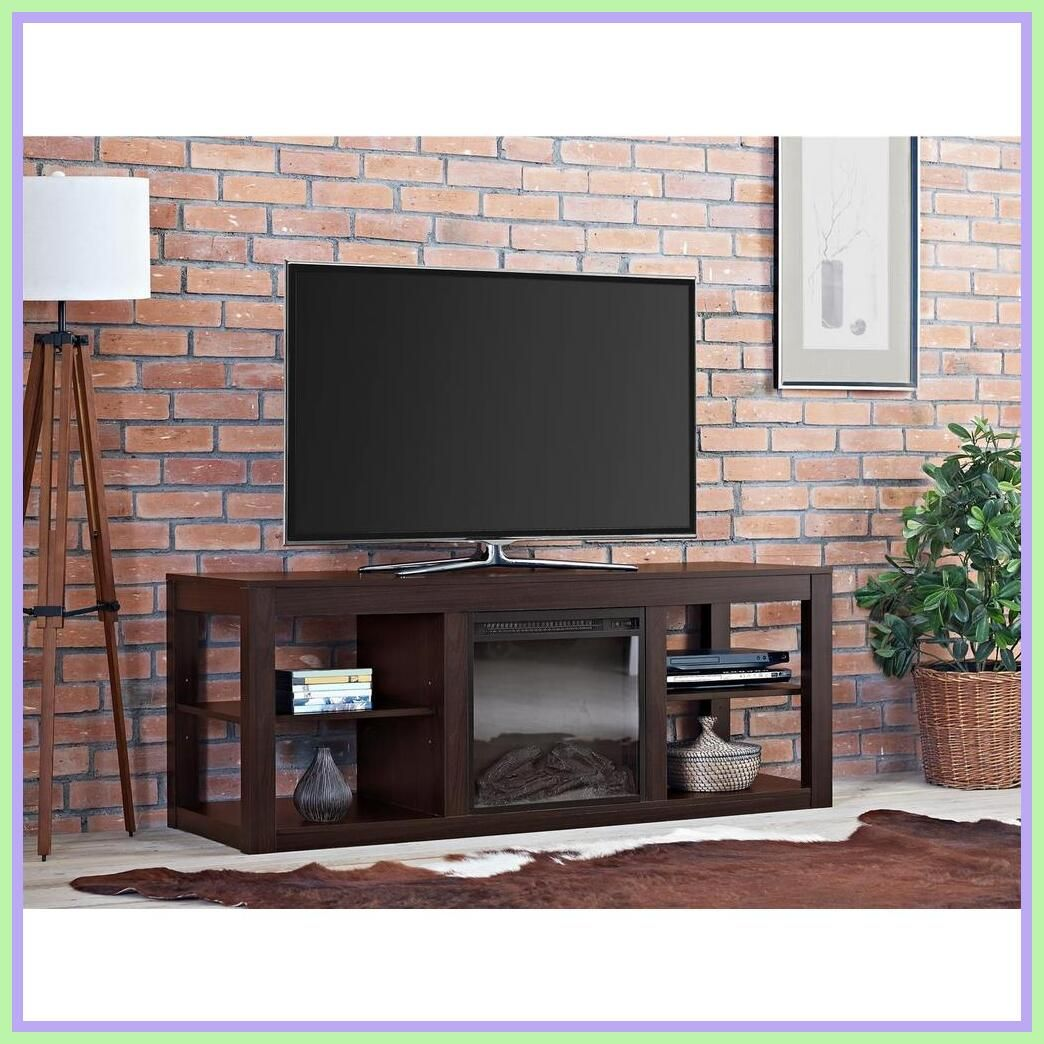 86 Reference Of Whalen 65 Contemporary Tv Stand In 2020 Tv Stand