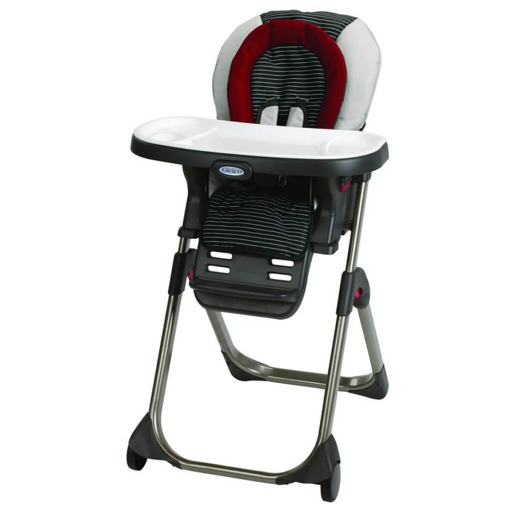 Graco Duo Diner 3-in-1 High Chair | Pinterest | High chairs and Infant