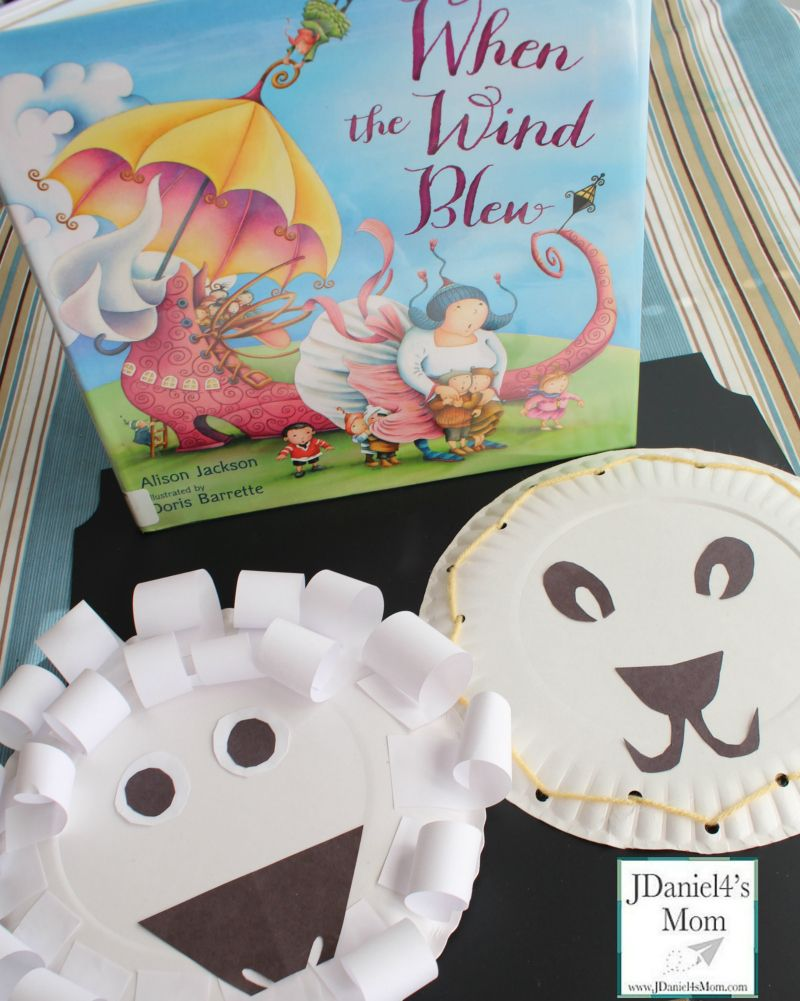 Welcome march by creating lion and lamb paper plate crafts welcome march by creating lion and lamb paper plate crafts jeuxipadfo Images