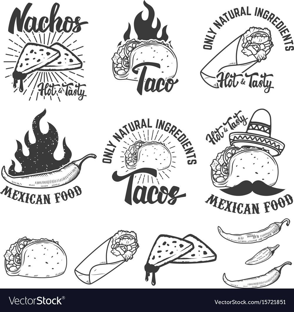 Mexican cuisine Nachos Tamale Computer Icons, nachos, food, mexican Cuisine  png   PNGEgg