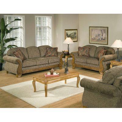 Living Room Sets, Wayfair Living Room Furniture
