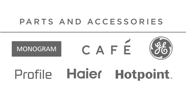 Parts And Accessories Monogram Cafe Ge Appliances Profile