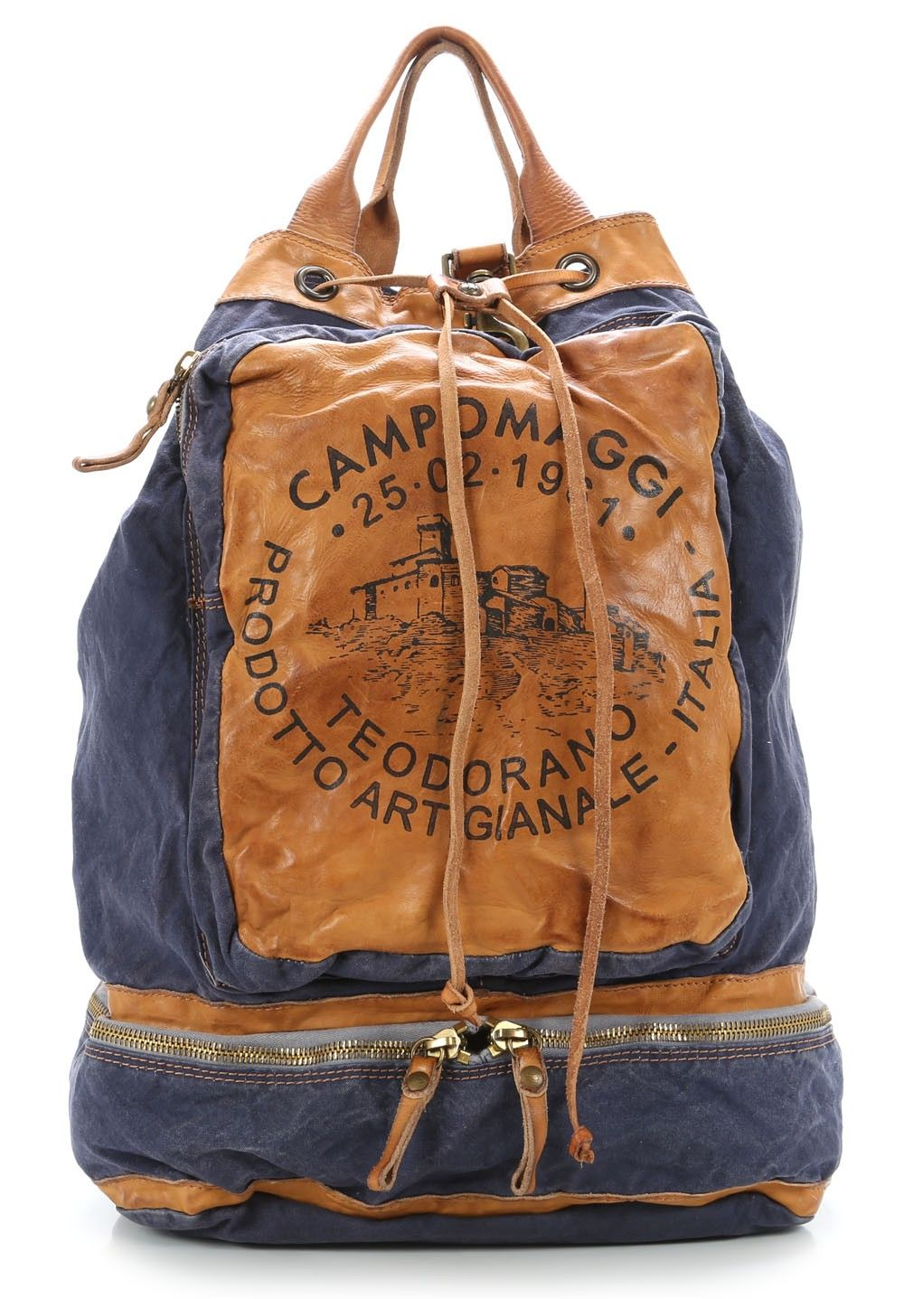Die 358 besten Bilder von bags | Taschen, Leder und Taschen